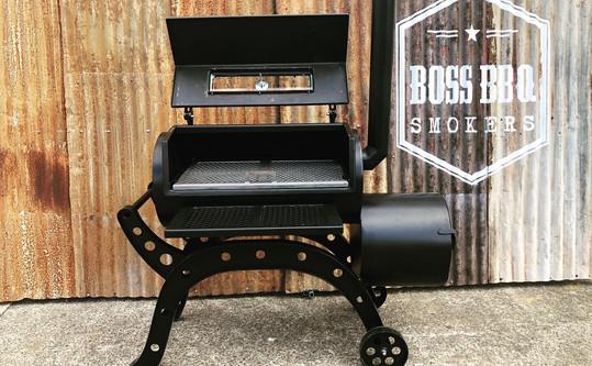 Boss_BBQ_Smokers_20.JPG