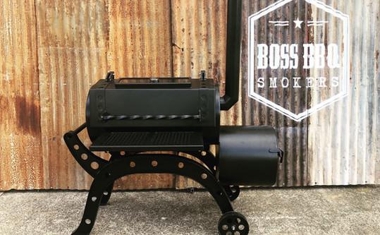 Boss_BBQ_Smokers_19.JPG