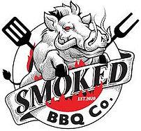 smokedbbqco.jpg