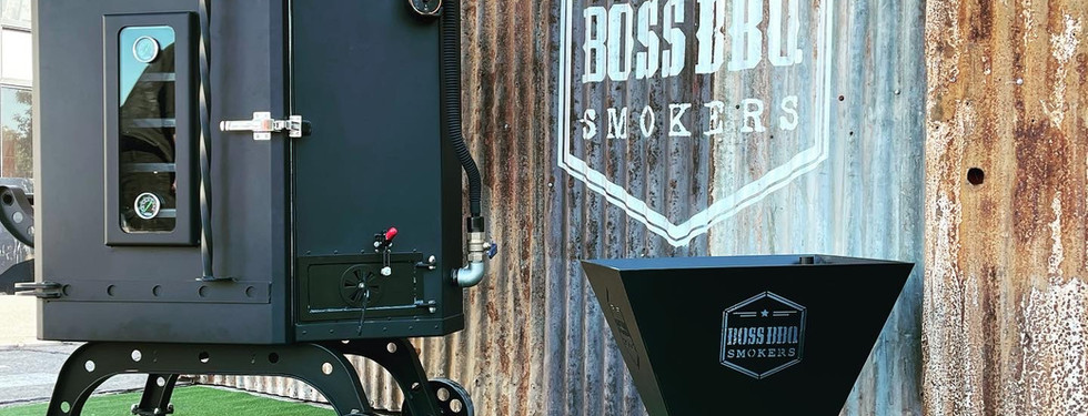 Boss_Gravity_Smoker_13.JPG