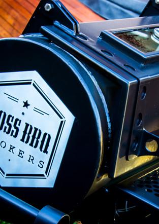 Boss_BBQ_Smokers_17.jpg