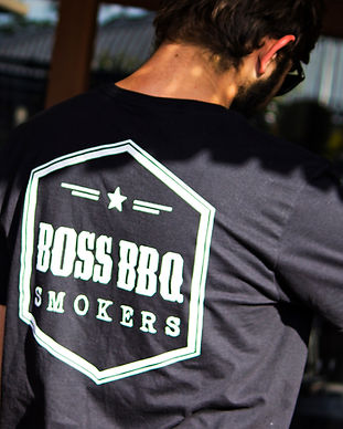 Boss_BBQ_TShirt_02.jpg