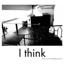 Ithink.jpg