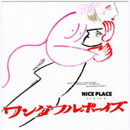 NicePlace