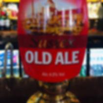 Old Ale .jpg