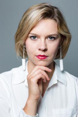 Claire Coder