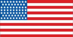 usa-flag-wallpaper-01.jpg