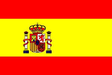 bandeira-espanha-4f104d5e8cca9.jpg