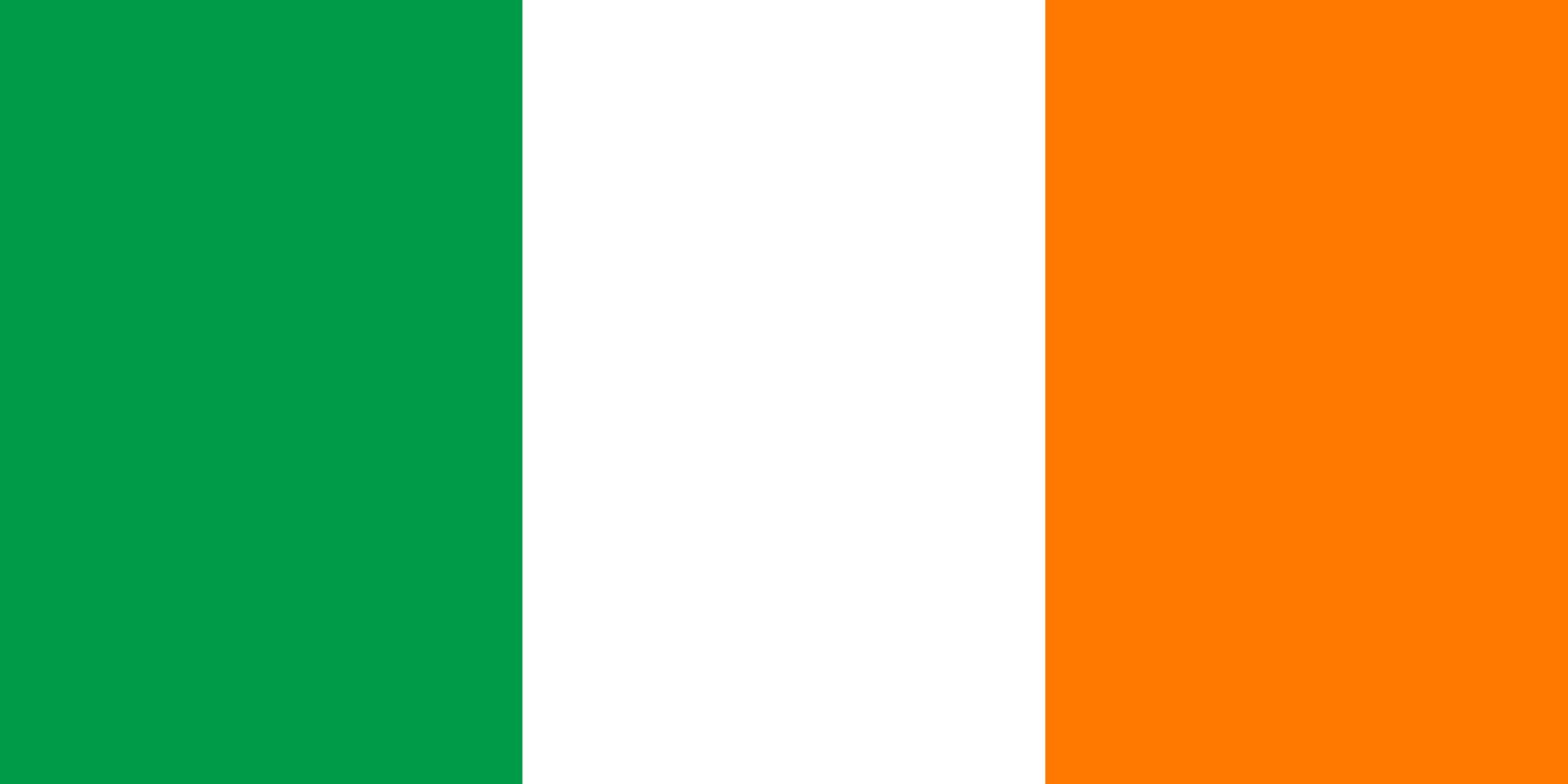 Flag_of_Ireland.svg.png