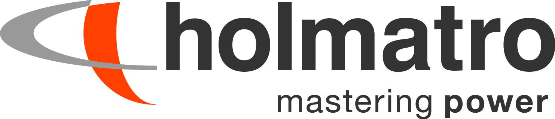 Holmatro-logo-2.jpg