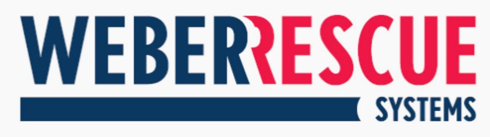 weber_rescue.jpg