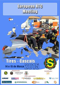 2015 | European RTC Meeting