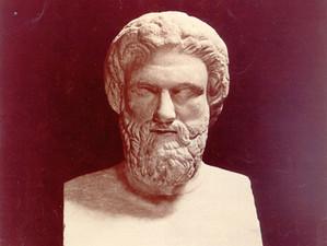 Canalizzazione di Aristofane