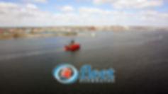 drone-nb-harbor-logo.jpg