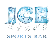 IceHouse-Logo-dropshadow.png