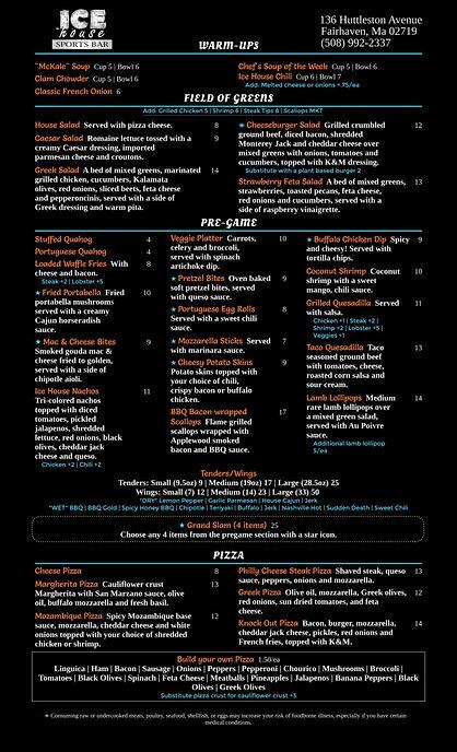 ice-house-sports-bar-food-menu-page1.jpg
