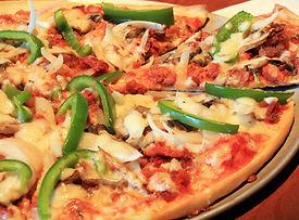 linguica-pepper-onion-pizza-web.jpg