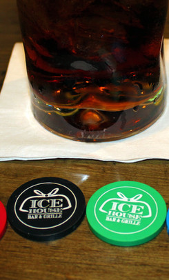 drink-on-bar-with-drink-chips-ice-house-02.jpg