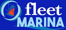 New Logo - FLEET SIGNS marina with bg.jp