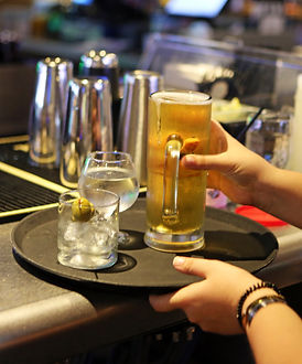 draft-beer-on-tray-with-martini.jpg