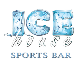 Ice-House-Sports-Bar-Logo.png