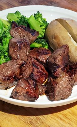 prime-steak-tips.jpg