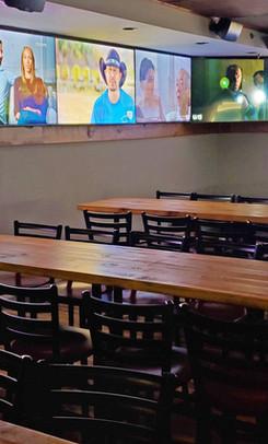 community-tables-ice-house-sports-bar-01.jpg