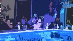 matt-silva-acoustic-live-music-fathoms-bar-and-grille-01