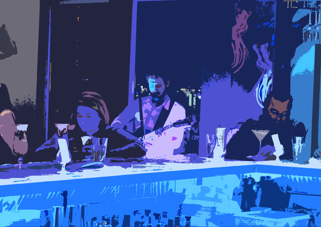 matt-silva-acoustic-live-music-fathoms-bar-and-grille-01.jpg