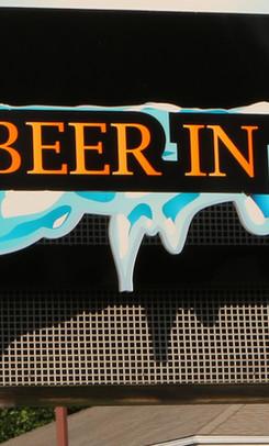 coldest-beer-in-town.jpg
