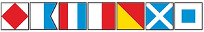 fathoms-nautical-flags.png