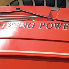 F/V Viking Power