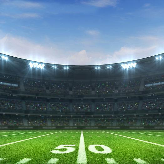 football-field-lowres.jpg