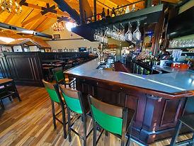 ice-house-sports-bar-harpoon-side-02.jpg