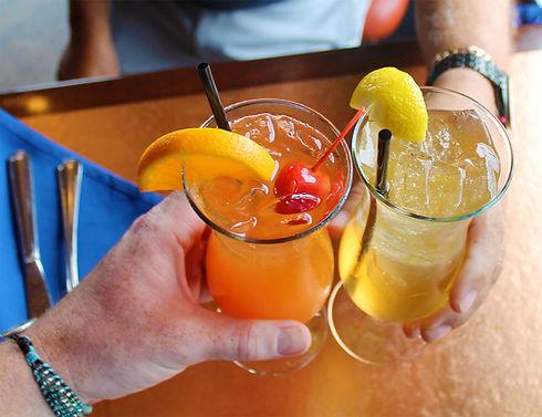 drinks-cheers.jpg