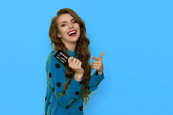 gift-card-chick-holding-fathoms-card-final-blue-web.jpg