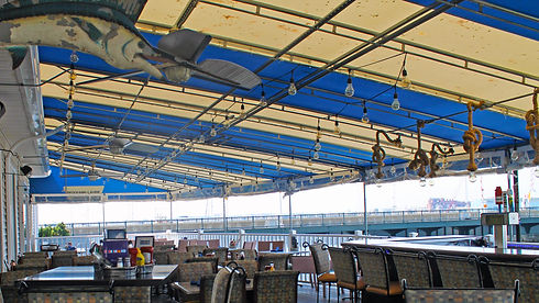 fathoms-bar-and-grille-outdoor-deck-02.jpg