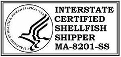 interstate-certified-shellfish-shipper-m