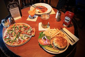 pizza-burger-high-top-table.jpg