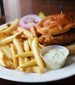 cod-fish-sandwich.jpg