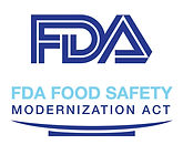 fda-food-safety.jpg
