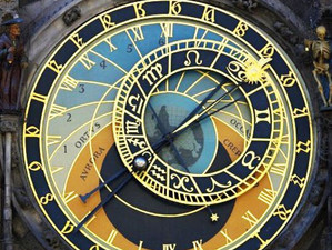 Astrologia (teorica, esperienziale, Karmica)