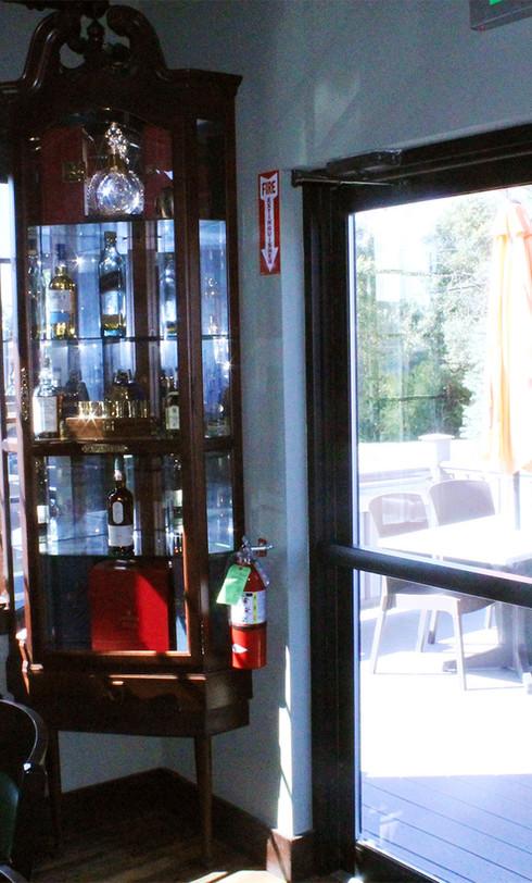 harpoon-room-liquor-cabinet-deck.jpg