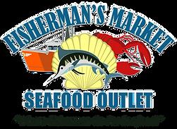 fishermans-market-seafood-outlet-300dpi.png