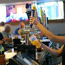 beer-taps-pour-hands.jpg