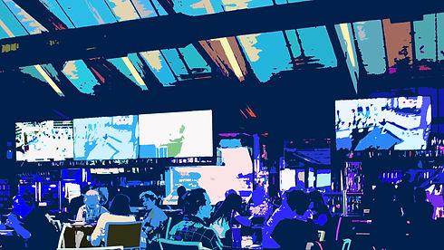 artistic-hdtvs-bar-harpoon-room3.jpg