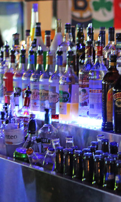the-ice-chest-at-ice-house-sports-bar-02.jpg
