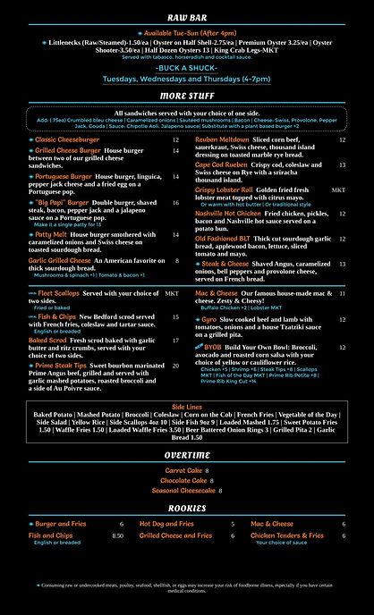 ice-house-sports-bar-food-menu-page2.jpg