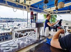 deck-bartender