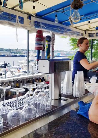 deck-bartender.jpg
